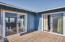 4016 Mina Ave, Depoe Bay, OR 97341 - Upper Level Bedroom 3