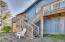 4016 Mina Ave, Depoe Bay, OR 97341 - Deck