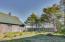 4016 Mina Ave, Depoe Bay, OR 97341 - Decks