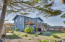 4016 Mina Ave, Depoe Bay, OR 97341 - Backyard