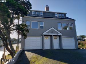 545 SW Fleet Ave, Lincoln City, OR 97367 - Outfront