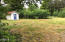 11520 SE Buckthorn Street, South Beach, OR 97366 - Lot Shed
