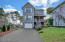 1316 NW 19th St, Lincoln City, OR 97367 - Front Elevation