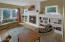 1316 NW 19th St, Lincoln City, OR 97367 - Great Room