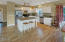 1316 NW 19th St, Lincoln City, OR 97367 - Kitchen