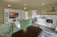 1316 NW 19th St, Lincoln City, OR 97367 - Studio