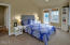 1316 NW 19th St, Lincoln City, OR 97367 - Bedroom 2
