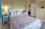 1316 NW 19th St, Lincoln City, OR 97367 - Bedroom 3