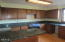 170 Cliff St, Depoe Bay, OR 97341 - kitchen
