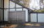 170 Cliff St, Depoe Bay, OR 97341 - garage