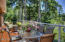1417 NW Fircrest Way, Waldport, OR 97394 - Deck