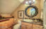 1417 NW Fircrest Way, Waldport, OR 97394 - Half Bath