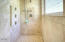 1417 NW Fircrest Way, Waldport, OR 97394 - Master Shower