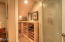 1417 NW Fircrest Way, Waldport, OR 97394 - Wine Cellar