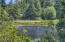 1417 NW Fircrest Way, Waldport, OR 97394 - Lake Views