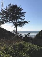 9812 S Coast Hwy, South Beach, OR 97366 - Ocean view