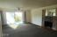 9812 S Coast Hwy, South Beach, OR 97366 - Hotel 1 bedroom living room