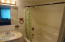 9812 S Coast Hwy, South Beach, OR 97366 - Hotel 1 unit bathroom