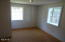 9812 S Coast Hwy, South Beach, OR 97366 - Bedroom 1