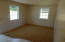 9812 S Coast Hwy, South Beach, OR 97366 - Bedroom 2