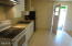 9812 S Coast Hwy, South Beach, OR 97366 - Inkeeper kitchen