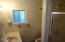9812 S Coast Hwy, South Beach, OR 97366 - Inkeeper bathroom hotel