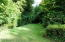 LOT 500 Fairway, Neskowin, OR 97149 - Neighbor to the South West