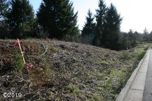 Lot 114 NE Voyage Way, Lincoln City, OR 97367