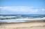 119 Ridge Crest Rd, Gleneden Beach, OR 97388 - 119 Ridge Crest-27