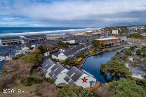 180 SE Hwy 101, 20, Lincoln City, OR 97367 - Aerial - View 1