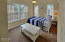 1316 NW 19th St, Lincoln City, OR 97367 - Bedroom 4