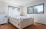 2610 NE Sturdevant Pl, Toledo, OR 97391 - Bedroom 1