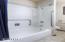 2610 NE Sturdevant Pl, Toledo, OR 97391 - Bathroom 1