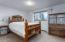 2610 NE Sturdevant Pl, Toledo, OR 97391 - Bedroom 2