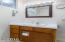 2610 NE Sturdevant Pl, Toledo, OR 97391 - Bathroom 2