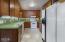 2610 NE Sturdevant Pl, Toledo, OR 97391 - Kitchen