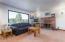 2610 NE Sturdevant Pl, Toledo, OR 97391 - Living Room