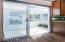 2610 NE Sturdevant Pl, Toledo, OR 97391 - Deck/Patio access
