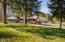 2610 NE Sturdevant Pl, Toledo, OR 97391 - Back of Home