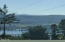 258 SW 11th St, Newport, OR 97365 - Zoomed view