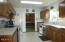 258 SW 11th St, Newport, OR 97365 - Kitchen
