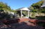 258 SW 11th St, Newport, OR 97365 - Deck