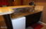 258 SW 11th St, Newport, OR 97365 - Coffee bar