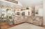 1723 SE 8th St, Lincoln City, OR 97367 - Living Room