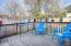 1723 SE 8th St, Lincoln City, OR 97367 - Backyard Deck