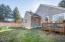1723 SE 8th St, Lincoln City, OR 97367 - Backyard