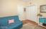 1723 SE 8th St, Lincoln City, OR 97367 - Office/3rd bedroom