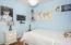 1723 SE 8th St, Lincoln City, OR 97367 - Guest Bedroom