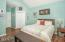 1723 SE 8th St, Lincoln City, OR 97367 - Master Bedroom