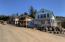 710 NE Lillian Ln, Depoe Bay, OR 97341 - Whale Watch Phase 1